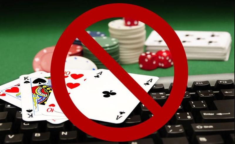 Taruhan Main Judi Poker Online Emang Yakin Menang Ecco Technology