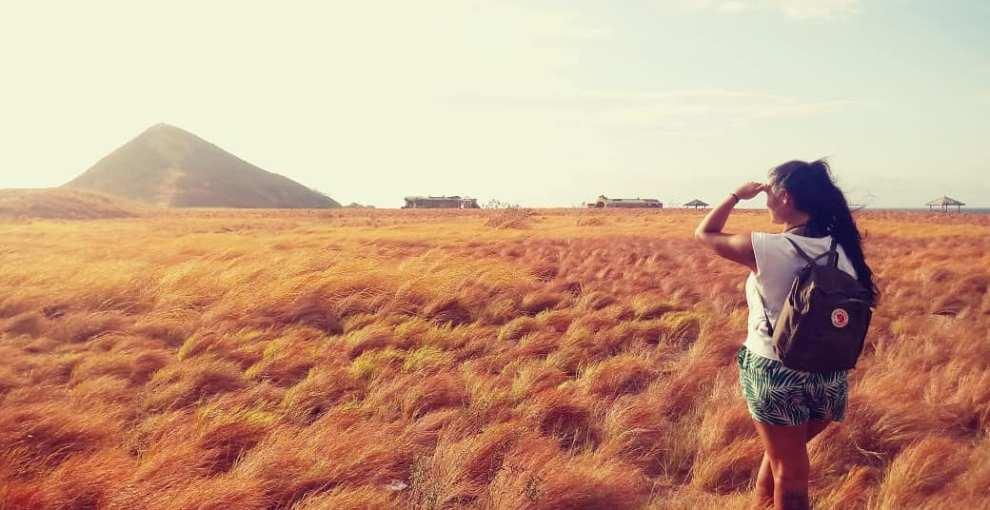 10 Fakta Labuan Bajo Dibalik Destinasi Wisatanya yang Mendunia