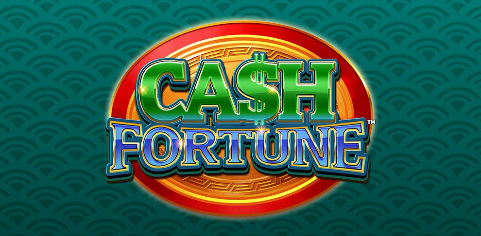 Cash Fortune, Free Game Slot Terbaru di Playstore Dari Galaxy Entertainment Limited