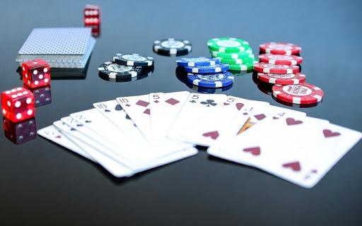 Online Gambling Brings Hockey