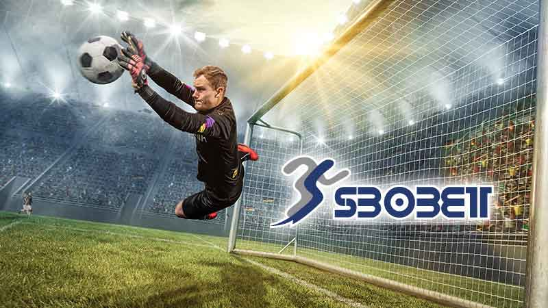 How to Create a Trusted Indonesia Sbobet Account 2021