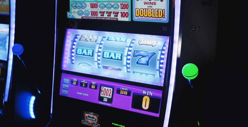 9 Online Slot Gambling Terms That You Must Know