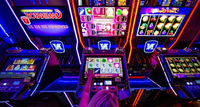 Get Rich Fast Only Access Free Online Slot Games