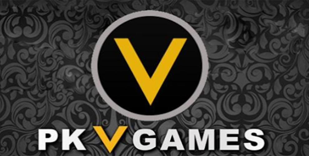 Features and How to Join the Trusted Online Poker Gambling Site