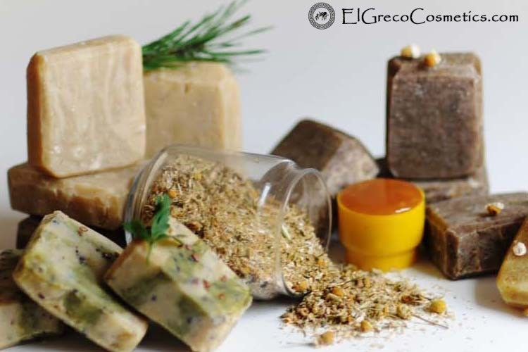 Why Switching to All Natural and Organic Cosmetics -1
