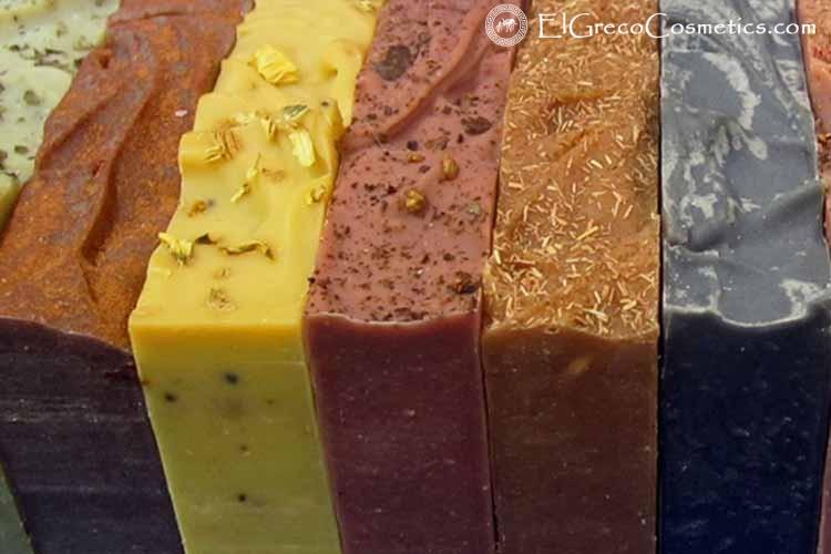 -organic-donkey-milk-soap01