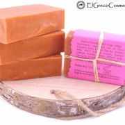 paprika-donkey-milk-soap-back
