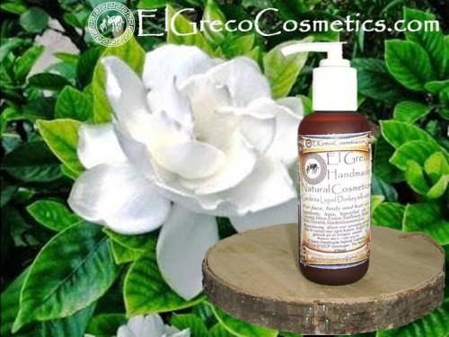 Gardenia-Liquid-Donkey-milk-soap-150ml_04