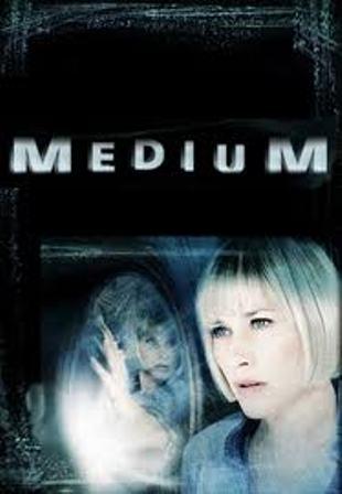 Medium-Serie