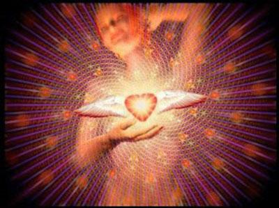 ascension98_07.jpg3
