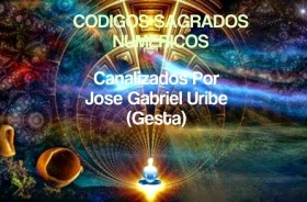 LIMPIEZA DE 9 DIAS CODIGOS SAGRADOS