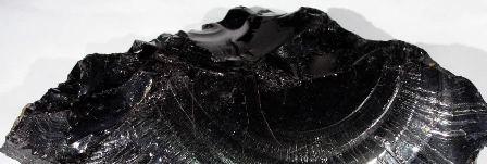 cristalizada