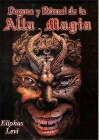 dogma-y-ritual-de-alta-magia-eliphas-levi-editorial-berbera-387411-MLM20563205067_012016-O