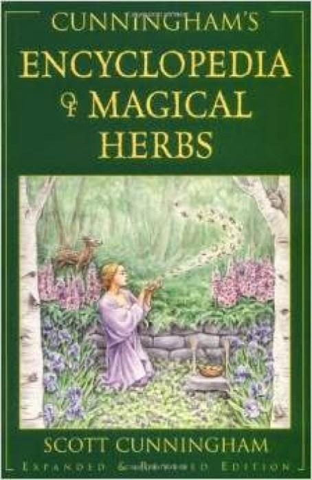 enciclopedia_hierbas_mágicas