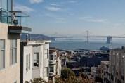 San Francisco_065