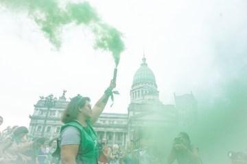 aborto legal rocio tursi grito del sur