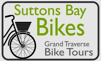 Suttons_Bay_Bikes_logo