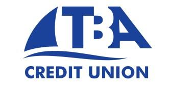 tba_logo_notag_blue