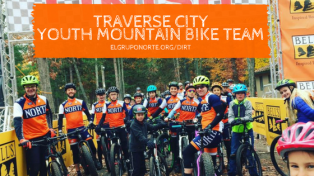 mountain bike team (1)