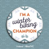 wbtwd-champion-button