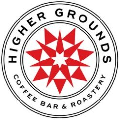 highergrounds