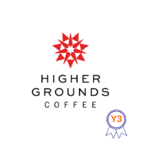 Year Three Business Champion Higher Grounds