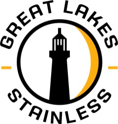 gls_Great Lakes Stainless_Sponsor_Supporter