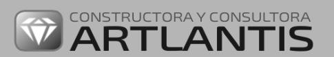 constructora_artlantis