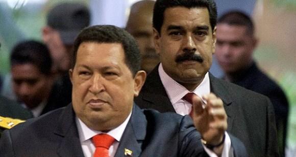 Chávez-y-Maduro-1-600x320