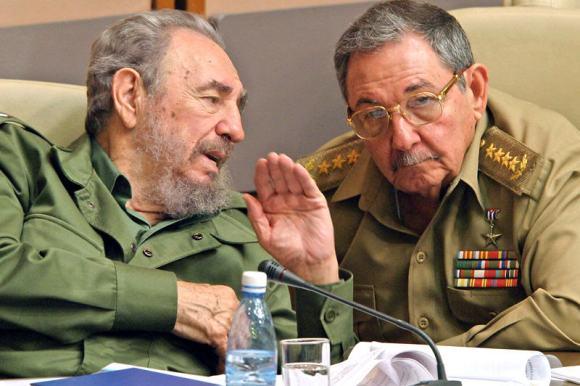 Fidel-Castro-Dictador-Cubano-Castro-Comunista-10-800x533