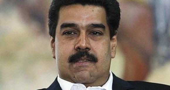 Nicolás-Maduro_541-600x320