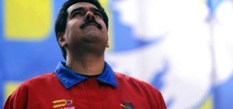 Datanálisis: 71,1% de los venezolanos cree que Maduro sera removido en el referéndum revocatorio