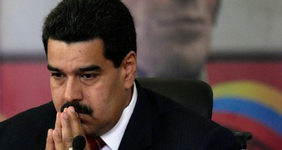 maduropensando_afp_980-600x320