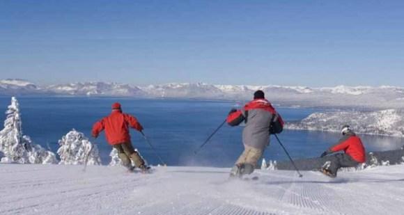 ski-colorado-600x320