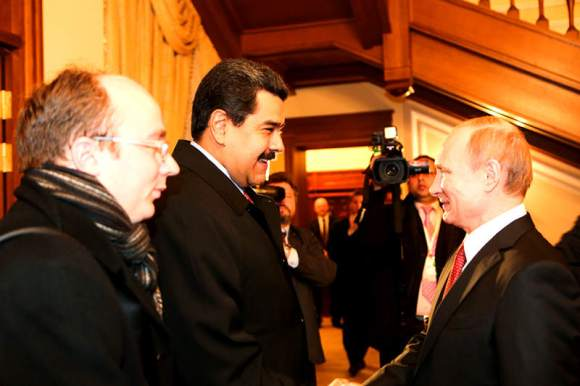 Maduro-y-Vladimir-Putin-Rusia-2