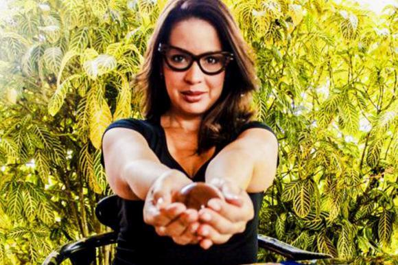 Meredith-Montero-Predicciones-Venezuela-2014-800x533-r100