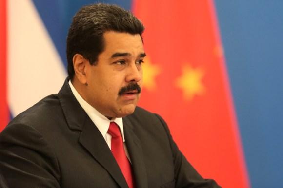 Nicolas-Maduro-en-Celac-China-800x533