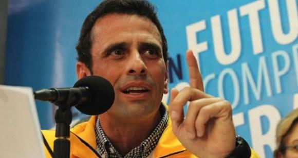 capriles2-600x320