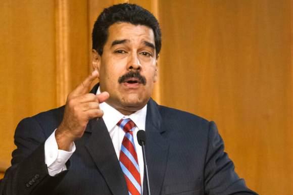 Nicolas-Maduro-Plan-de-la-Patria-800x533-20