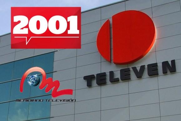 Televen-2001-Meridiano