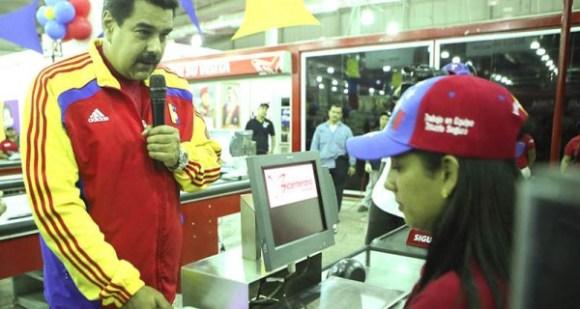 Maduro-captahuellas-compras-bicentenario-600x320