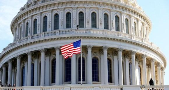 Senado-de-EEUU-600x320