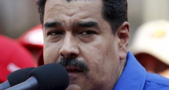 Nicolas-Maduro-Caralarga-980-3-600x320