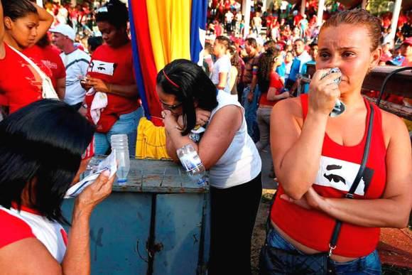 chavistas-decepcionadas-chavismo