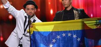 ¡POR LA COSTILLA Y CON ESTILO! Este es el polémico poema que Nacho le dedicó a Nicolás Maduro