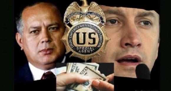 Chavismo-y-narcotráfico-620x310-600x320