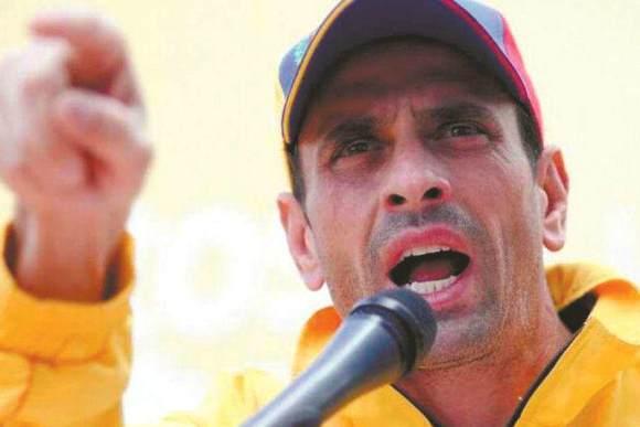 Henrique-Capriles-Radonski-en-rueda-de-prensa-2800x533-001 (1)