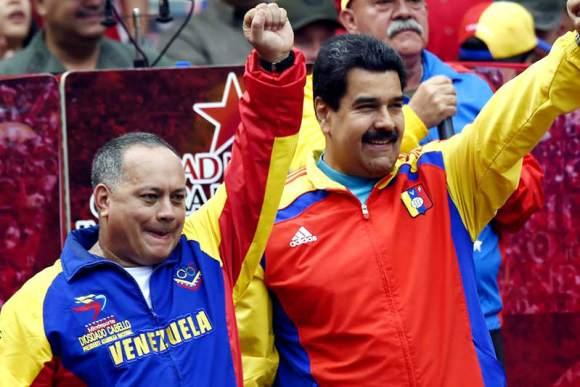 Nicolas-Maduro-y-Diosdado-Cabello-3