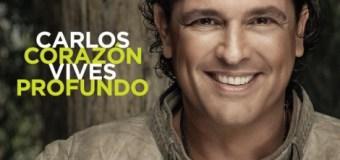 Con este mensaje Carlos Vives se ganó el corazón de los venezolanos