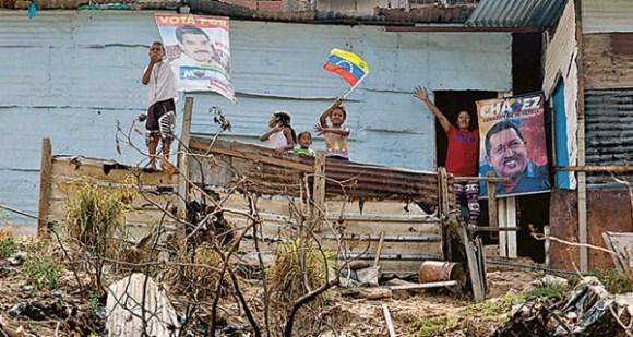 pobreza-venezuela-600x320